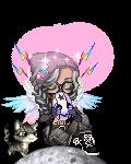 penelop love's avatar