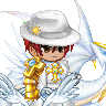 DarkFlame62's avatar
