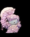 teamouri's avatar