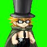 Dragon Tamer k's avatar