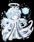 AceOfAngels25's avatar