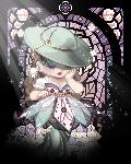 HatsuHikari's avatar
