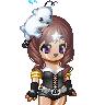 iLarizza-Babee's avatar