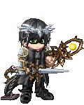 SAR101's avatar