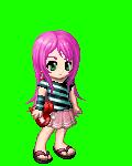 sakura667's avatar