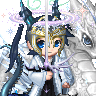 Drace_Vestell's avatar