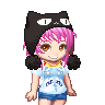 pixinha's avatar