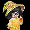 Florcia Katty Angel's avatar