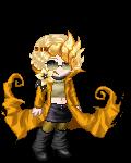 kori pookie's avatar