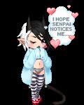 Trialverse's avatar