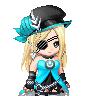 omgitsangelicaa's avatar
