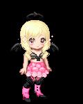 NavirXVIII's avatar