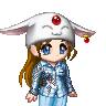 Karisama's avatar