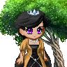 Aku-chan_otaku's avatar