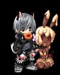 gorawto42's avatar