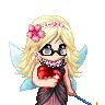 jeanne120's avatar