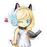 xxStarYumixx's avatar