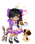 Fluffy_mcPanda's avatar
