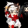 MeekKeh's avatar