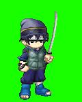Hayate-Sword Master