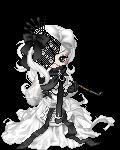 Aokize's avatar