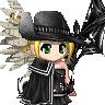 Arnacis's avatar