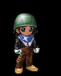 liljoshkobe's avatar