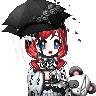 xBiohazardxZonex's avatar