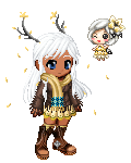 Kalatradrisk's avatar