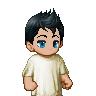 Xx da abomanation xX's avatar