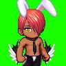 misder-420's avatar