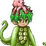 Nep's avatar