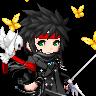 psycheduck's avatar