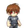 Pyro Natsu's avatar