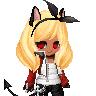 Mahka 's avatar