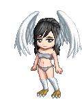 xXx_Angelic_Kayla_666_xXx