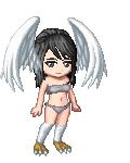 xXx_Angelic_Kayla_666_xXx's avatar