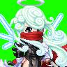 Aeron299's avatar