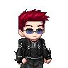 Trog187's avatar