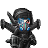 Upgrade Master's avatar