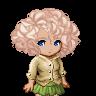 iris west-allen's avatar