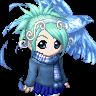 KamiChan12's avatar