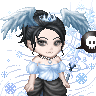 Secret Tina's avatar