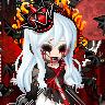 Wynter_Nova's avatar