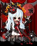 Temari_of _the_sandstorm's avatar