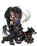 Kimmothy's avatar