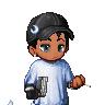 paper pIanes's avatar