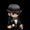 Price Check's avatar