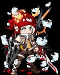 Angel Ein's avatar