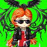 Fonic Tear's avatar